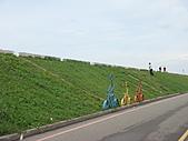 20090621與東衡兄同遊高美濕地:090621b27.jpg
