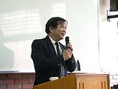 伊甸基金會福關人員退修會:05122714