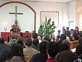 2006嘉義救恩堂超棒的聖誕主日崇拜:06122419