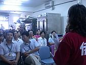 伊甸南投庇護工場的特優殊榮:06081004