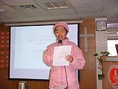 東勢彩虹之家的詩歌分享:09122104.jpg