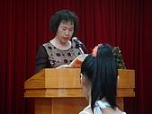 仁昌、秀花的婚禮:09121215.jpg