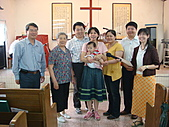 這幾年東衡在清水南社里協同會的相片:0804213.jpg