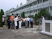 這幾年東衡在清水南社里協同會的相片:05082111.jpg