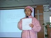 東勢彩虹之家的詩歌分享:09122105.jpg