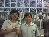 公園綠手機相簿:IMG_0126.JPG