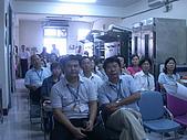 伊甸南投庇護工場的特優殊榮:06081005