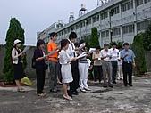 這幾年東衡在清水南社里協同會的相片:05082112.jpg