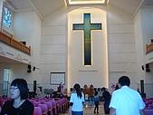 霧峰浸信宣道會在圓滿教堂的主日:09121302.jpg