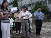 這幾年東衡在清水南社里協同會的相片:05082113.jpg
