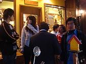 2009年春節相簿:09012207.jpg