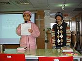 東勢彩虹之家的詩歌分享:09122106.jpg