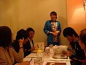 2009年春節相簿:09012213.jpg