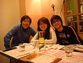 2009年春節相簿:09012219.jpg