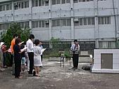 這幾年東衡在清水南社里協同會的相片:05082115.jpg
