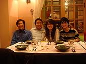 2009年春節相簿:09012235.jpg