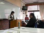 伊甸基金會福關人員退修會:05122701