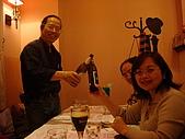 2009年春節相簿:09012240.jpg