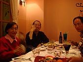2009年春節相簿:09012241.jpg