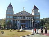 霧峰浸信宣道會在圓滿教堂的主日:09121306.jpg