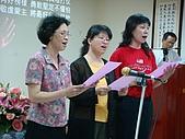 繆玲琍老師按立傳道感恩禮拜:07100720