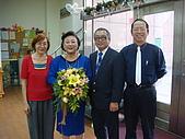 仁昌、秀花的婚禮:09121204.jpg