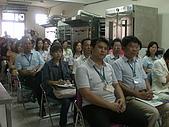 伊甸南投庇護工場的特優殊榮:06081016