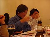 2009年春節相簿:09012245.jpg