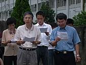 這幾年東衡在清水南社里協同會的相片:05082118.jpg