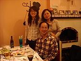 2009年春節相簿:09012246.jpg
