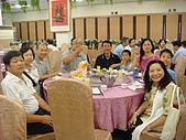 宜蘭、台北的同工來看我們:09071300.jpg