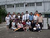 這幾年東衡在清水南社里協同會的相片:05082120.jpg
