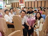 宜蘭、台北的同工來看我們:09071301.jpg