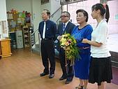 仁昌、秀花的婚禮:09121205.jpg