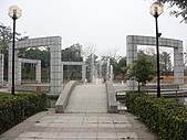 田尾公路花園的繽紛花朵:2011-04-11 13-29-35.JPG
