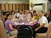 宜蘭、台北的同工來看我們:09071302.jpg