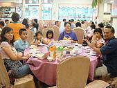 宜蘭、台北的同工來看我們:09071303.jpg