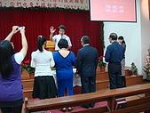 仁昌、秀花的婚禮:09121219.jpg
