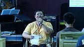 伊甸職建團隊雙福社區關懷行動到苗栗晨曦會:06072609