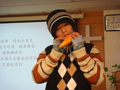 東勢彩虹之家的詩歌分享:09122109.jpg