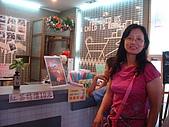 宜蘭、台北的同工來看我們:09071307.jpg