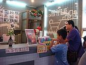 宜蘭、台北的同工來看我們:09071308.jpg