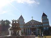 霧峰浸信宣道會在圓滿教堂的主日:09121311.jpg