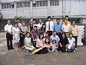 這幾年東衡在清水南社里協同會的相片:05082121.jpg