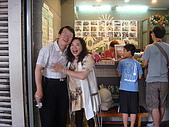 宜蘭、台北的同工來看我們:09071311.jpg