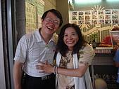宜蘭、台北的同工來看我們:09071312.jpg
