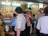 宜蘭、台北的同工來看我們:09071313.jpg