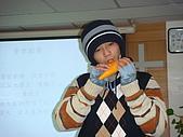 東勢彩虹之家的詩歌分享:09122110.jpg