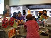 宜蘭、台北的同工來看我們:09071318.jpg