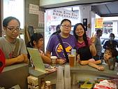 宜蘭、台北的同工來看我們:09071319.jpg